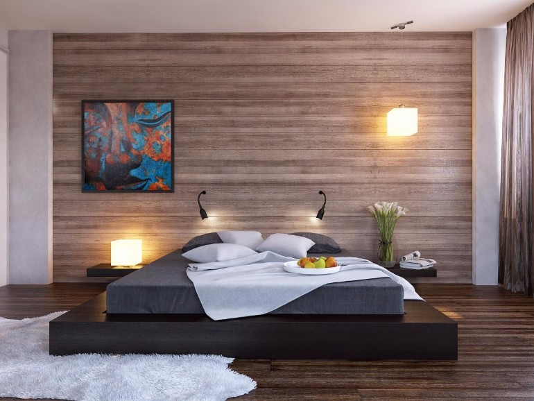 Minimal bedroom Get inspired by Minimal Bedroom Designs bedroom decor inspiration ideas master bedroom design ideas for bedroom decor