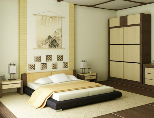 Master bedroom ideas Latest design for master bedroom