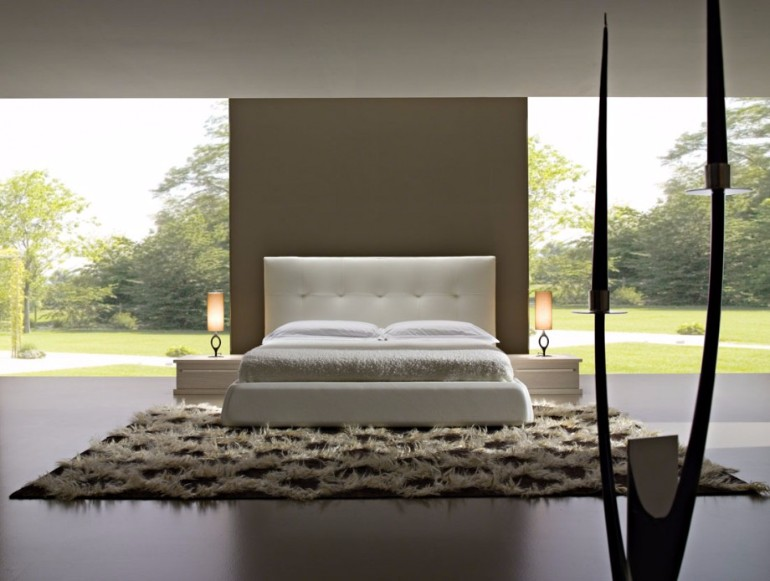 Discover 10 Striking Japanese Bedroom Designs