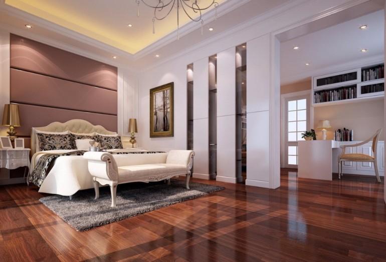 master bedroom Delightful Master Bedrooms with Hardwood Floors luxurious master bedroom hardwood floor top 10 master bedrooms hardwood floors