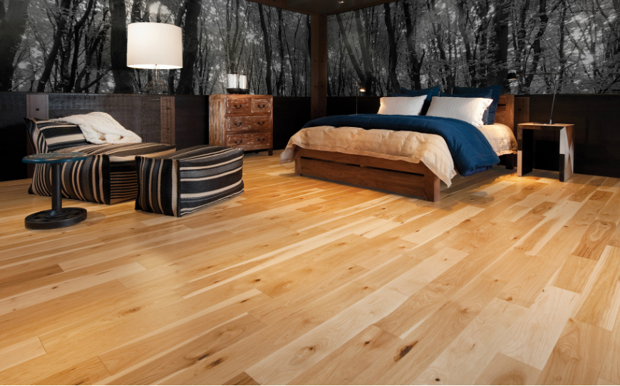 luxury master bedroom hardwood floor beautiful bedroom design