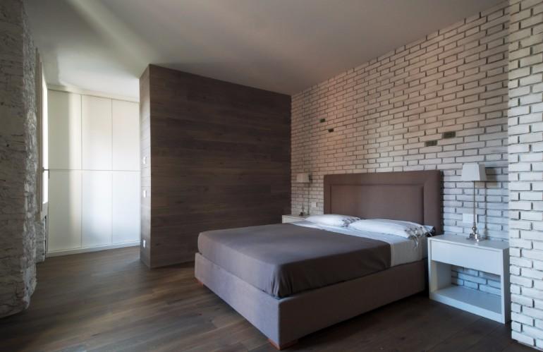 master bedroom Delightful Master Bedrooms with Hardwood Floors master bedroom design modern furniture master bedroom ideas designs