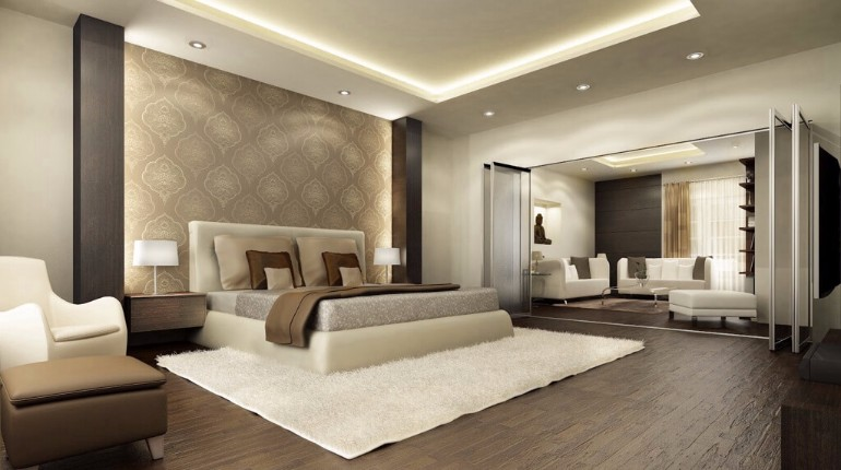 Floor Luxurious Design For Master Bedroom Inspiration Master Bedroom