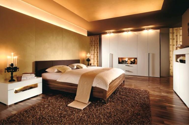 master bedroom Delightful Master Bedrooms with Hardwood Floors pleasant master bedroom regarding master bedroom paint colors master bedroom paint colors 7 on top master bedroom