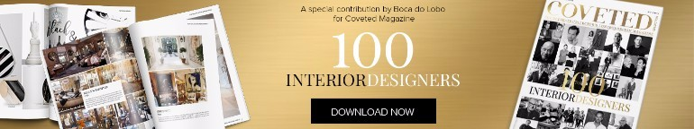 bedroom design Bedroom Designs by Top Interior Designers: Consort Design banner blogs top 100