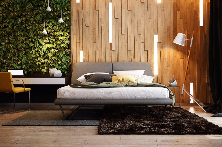 Master Bedroom Master Bedrooms With Striking Wood Panel Designs Beautiful  Rustic Master Bedroom Wood Panels Wood