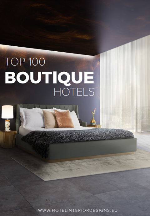 Top 100 boutique hotels master bedroom ideas for Great boutique hotels