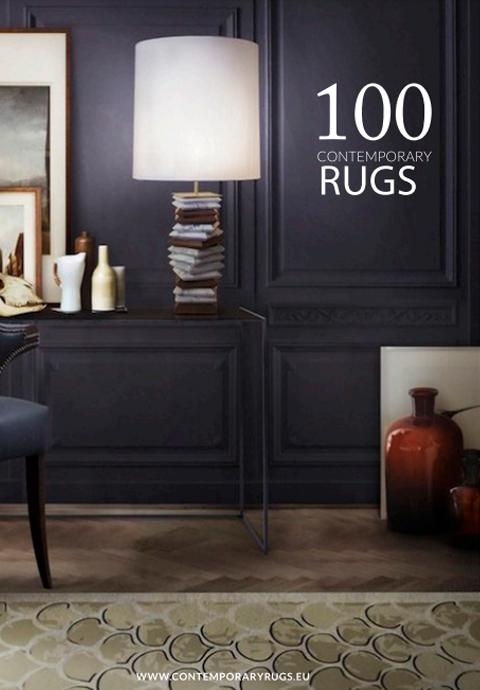 100 contemporary rugs master bedroom ideas for Master bedroom rug ideas