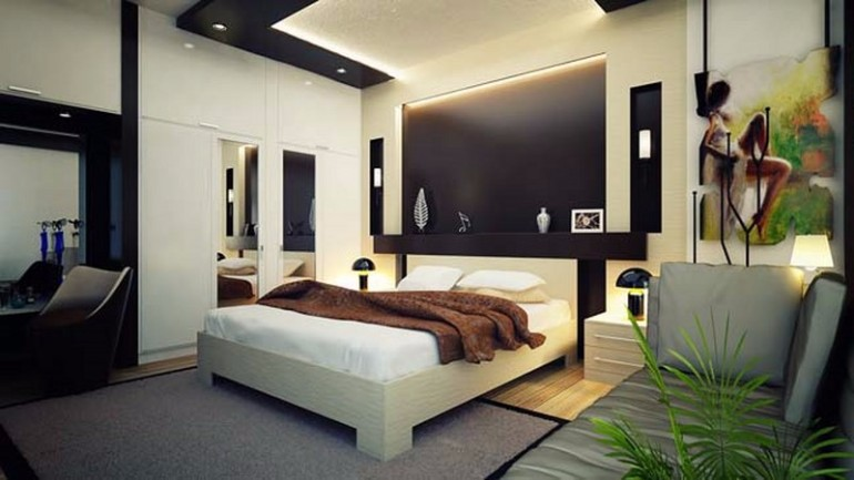 Master Bedroom Trends 2017 discover the trendiest master bedroom designs in 2017 – master