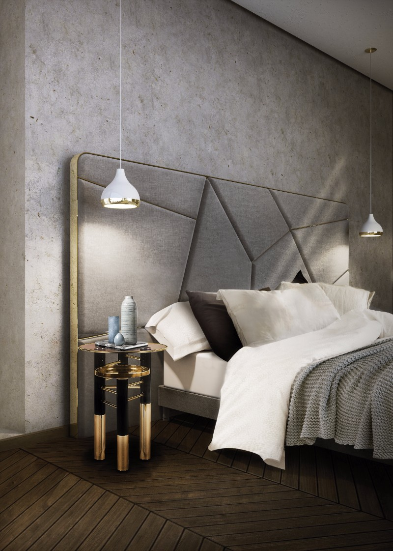 fantastic furniture fantastic furniture 10 Fantastic Furniture Pieces for your Master Bedroom Quarto final
