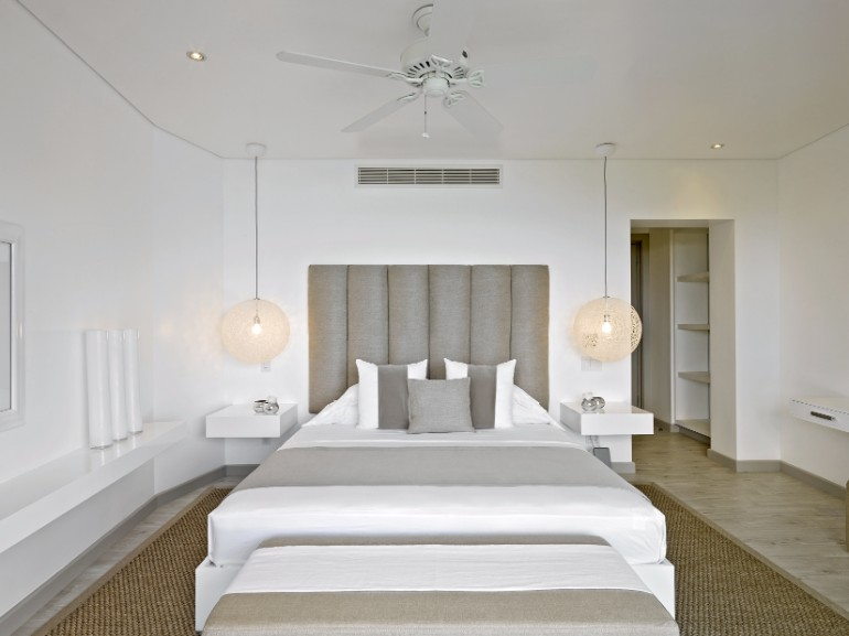 bedroom design Bedroom Designs by Top Interior Designers: Kelly Hoppen barbados bedroom project kelly hoppen master bedroom ideas modern bedroom decor