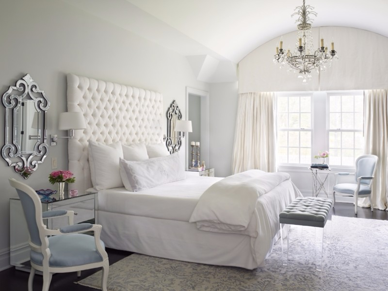 Sublime Tufted Headboards For Master Bedroom D 233 Cor