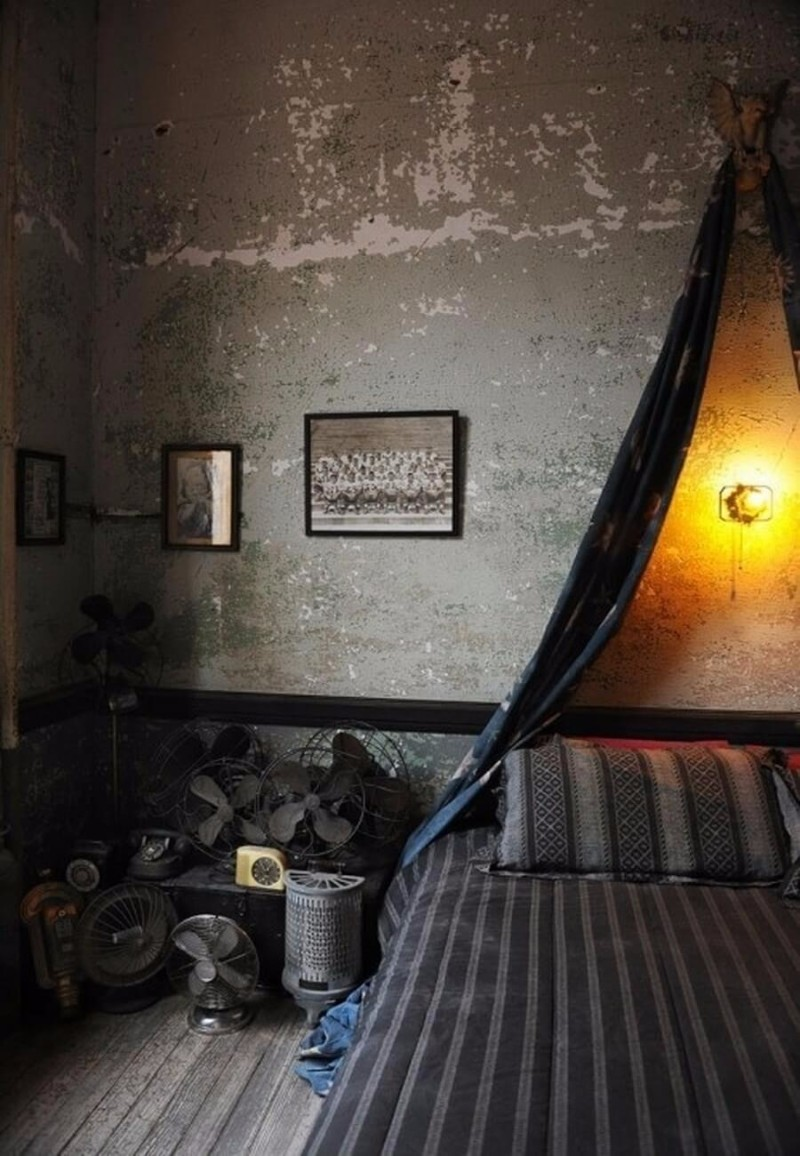 amazing bedroom 15 Amazing Bedroom Designs for Men contemporay master bedroom ideas bedroom inspiration design modern bedroom decor junk tent grey white