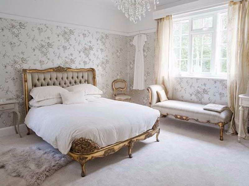 Beau French Style 10 French Style Master Bedrooms French Style Bedroom  Inspiration Ideas Modern Bedroom Design Master