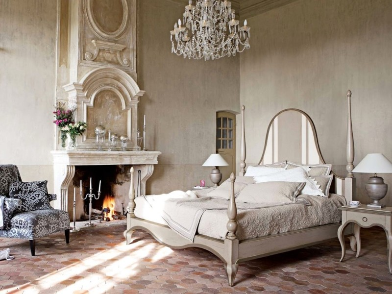 French Style 10 French Style Master Bedrooms French Style Opulent Rococo  Master Bedroom Inspiration Ideas Modern