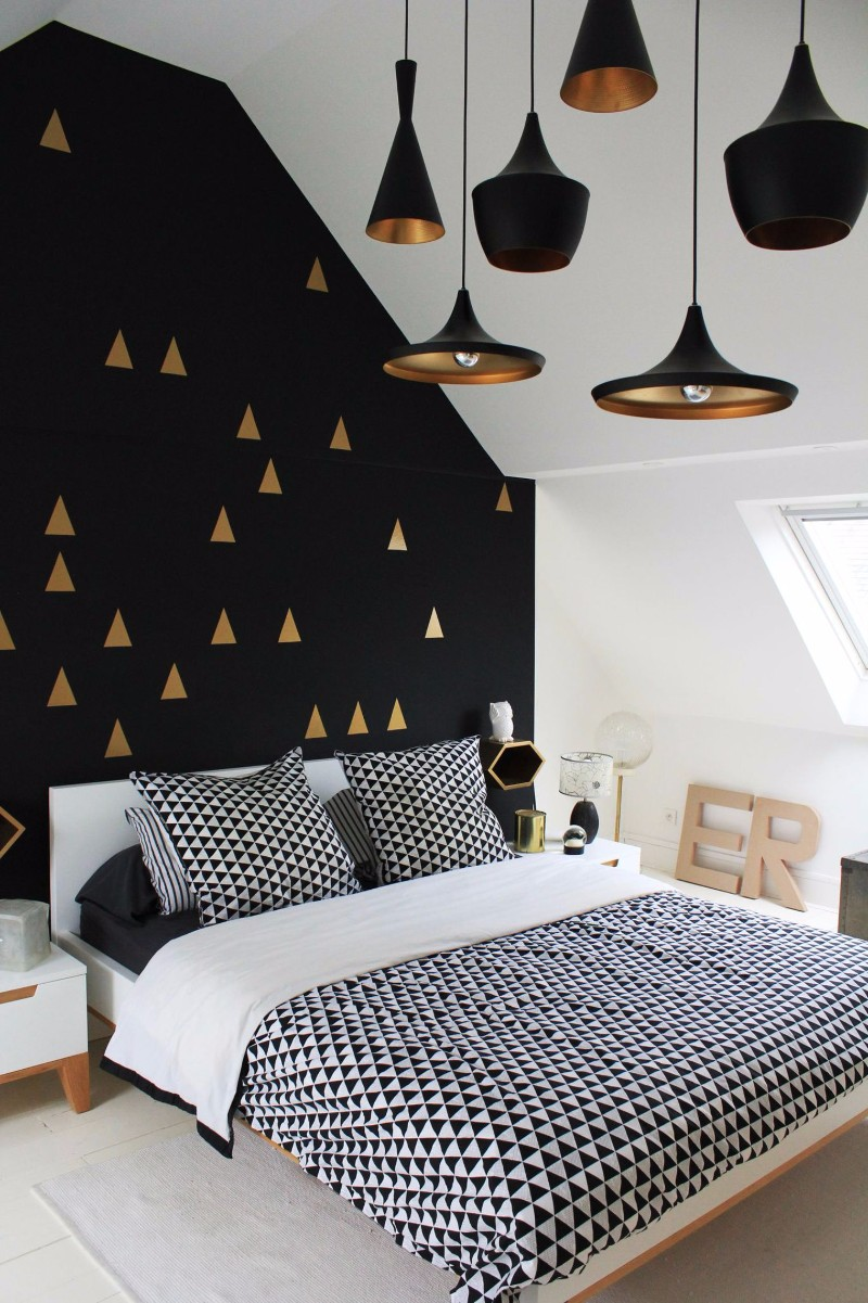 how to decorate your room how to decorate your room How To Decorate Your Room In Black And White how to decorate your room in black and white tones dream bedroom ideas modern master bedroom decor bedoom inspiration