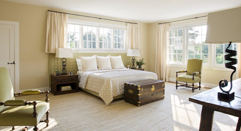 modern master bedroom ideas inspiration interior design floor design 10 Exciting Ideas for Master Bedroom Floor Design Beautiful connecticut farmhouse by Shawn Henderson