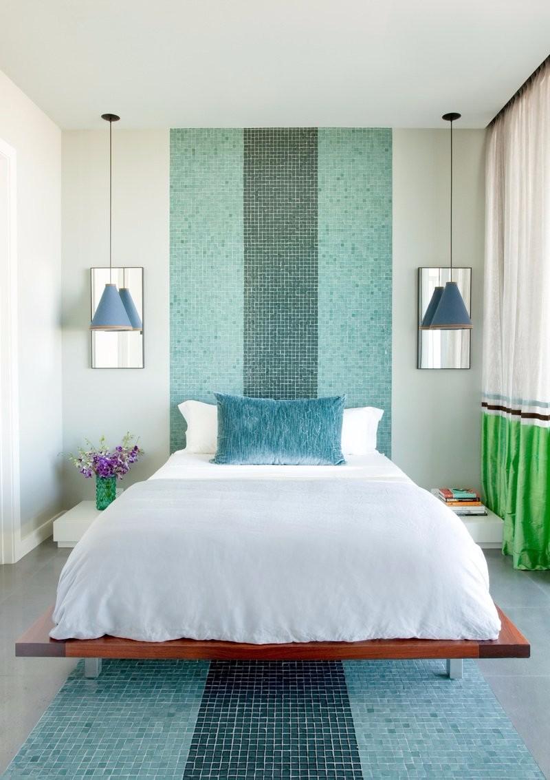 floor design  floor design 10 Exciting Ideas for Master Bedroom Floor Design Beautiful smiling bedroom by Frank Roop Design Interiors