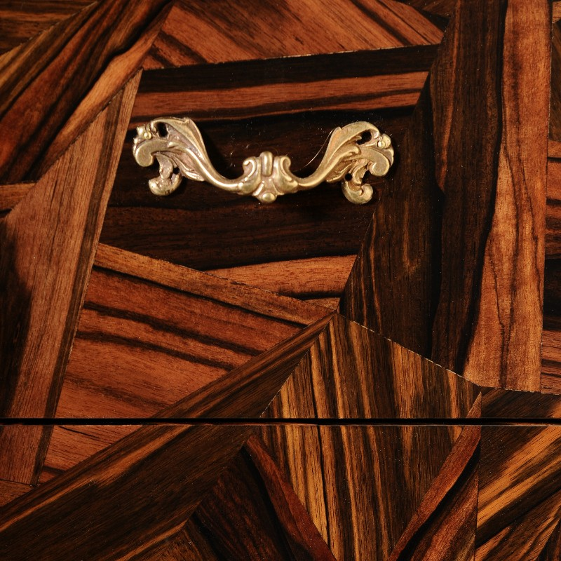 bedroom cabinet design Exquisite Master Bedroom Cabinet Designs Boca Do Lobo Exclusive Furniture Guggenheim Cabinet Bedroom Luxury Design 3