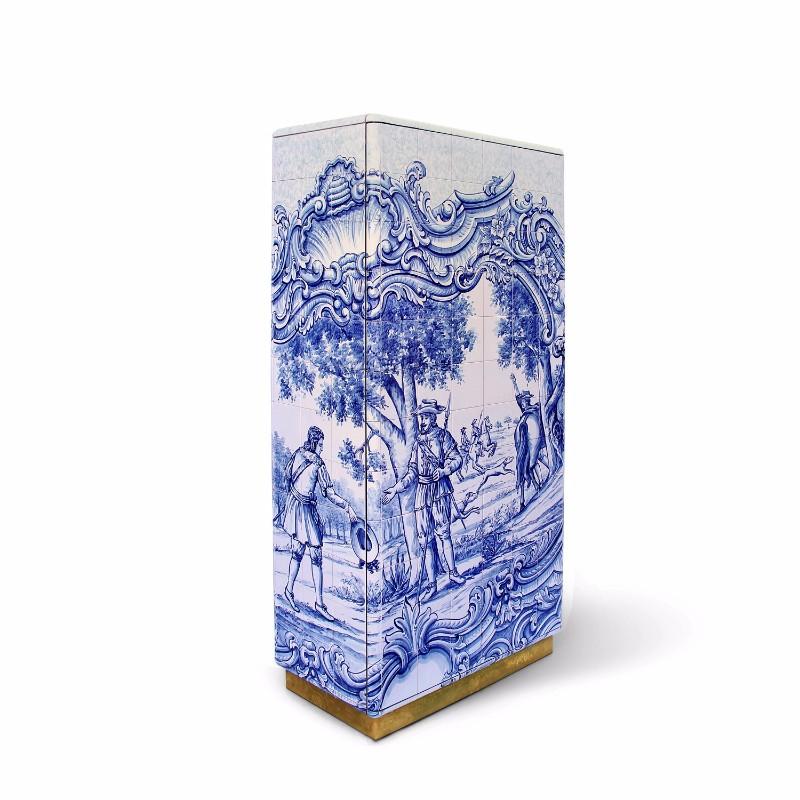 bedroom cabinet design Exquisite Master Bedroom Cabinet Designs Boca Do Lobo Exclusive Furniture Heritage Cabinet Bedroom Design 2