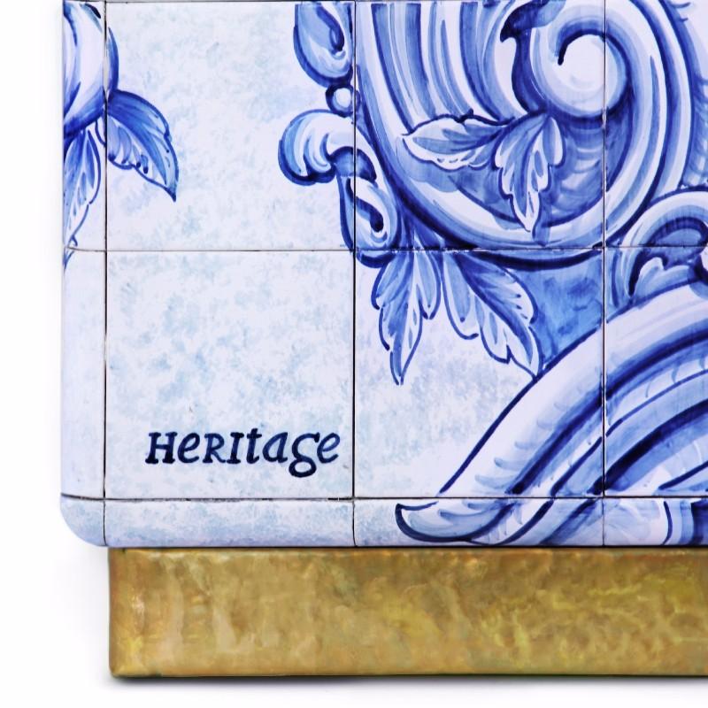 bedroom cabinet design Exquisite Master Bedroom Cabinet Designs Boca Do Lobo Exclusive Furniture Heritage Cabinet Bedroom Design 4