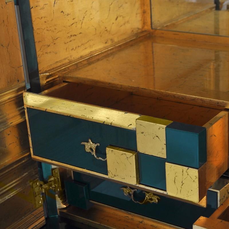 Bedroom Cabinet Design Ideas: Exquisite Master Bedroom Cabinet Designs