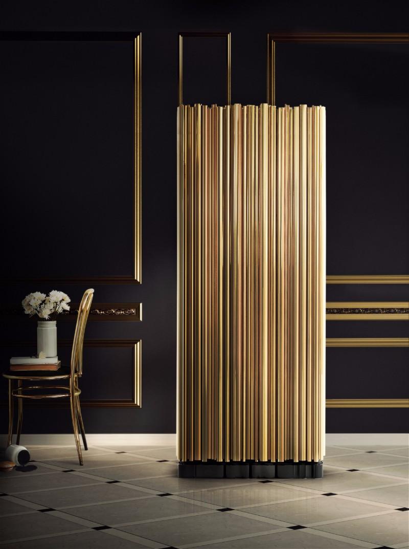 bedroom cabinet design Exquisite Master Bedroom Cabinet Designs Boca Do Lobo Golden Cabinet Symphony Luxury Furniture Exclusive Design