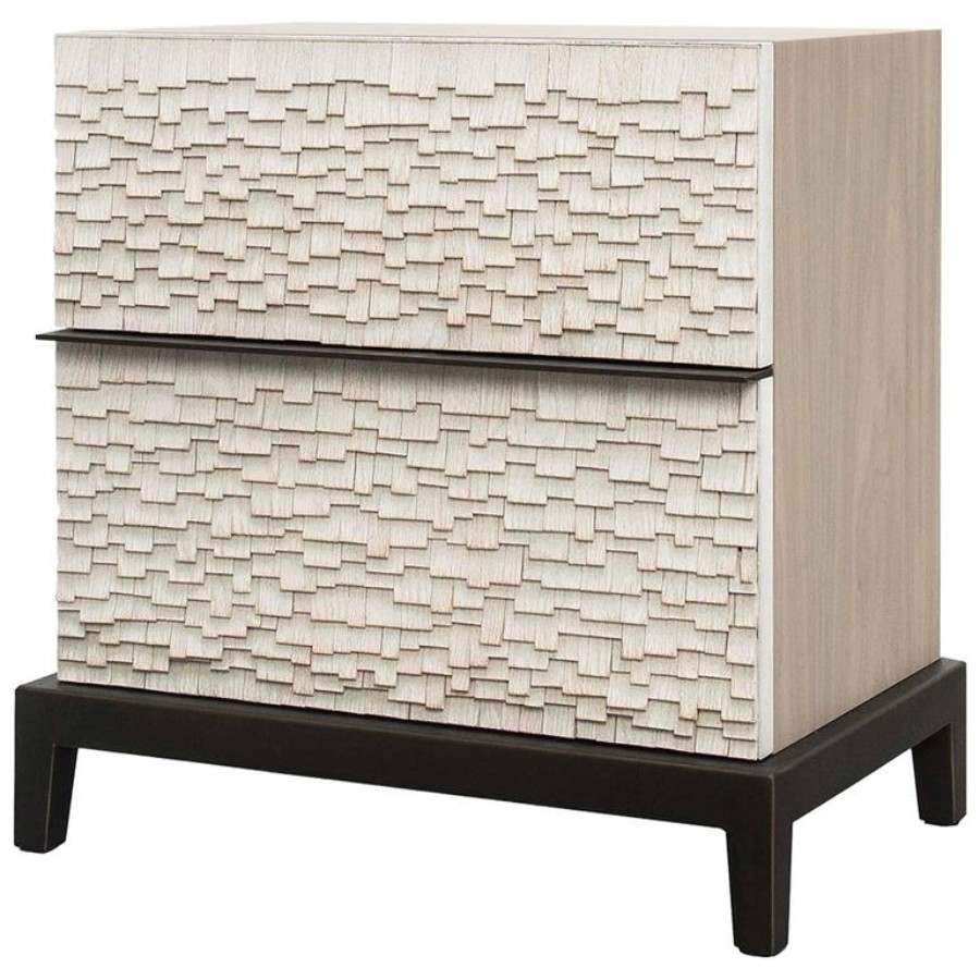 contemporary nightstand 25 Most Expensive Contemporary Nightstands City Bedside Table 4344    per item