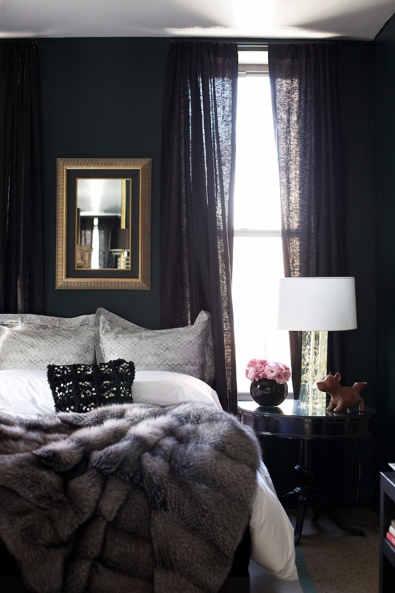 dark bedroom Elegance & Luxury with Dark Bedroom Designs Luxury dark bedroom design modern contemporary luxury ideas master bedroom inspiration