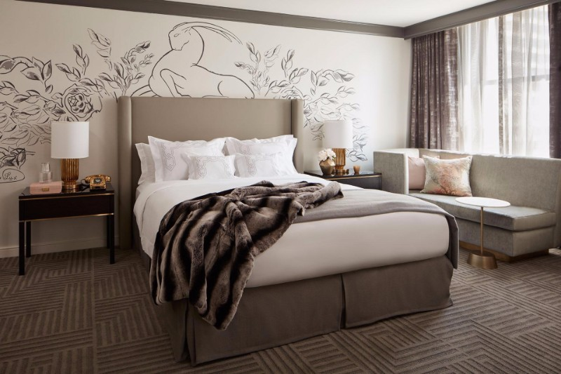 bedroom design Bedroom Designs by Top Interior Designers: Simeone Deary Master Bedroom DEcor Simeone Deary Modern Master Bedroom Inspiration 4
