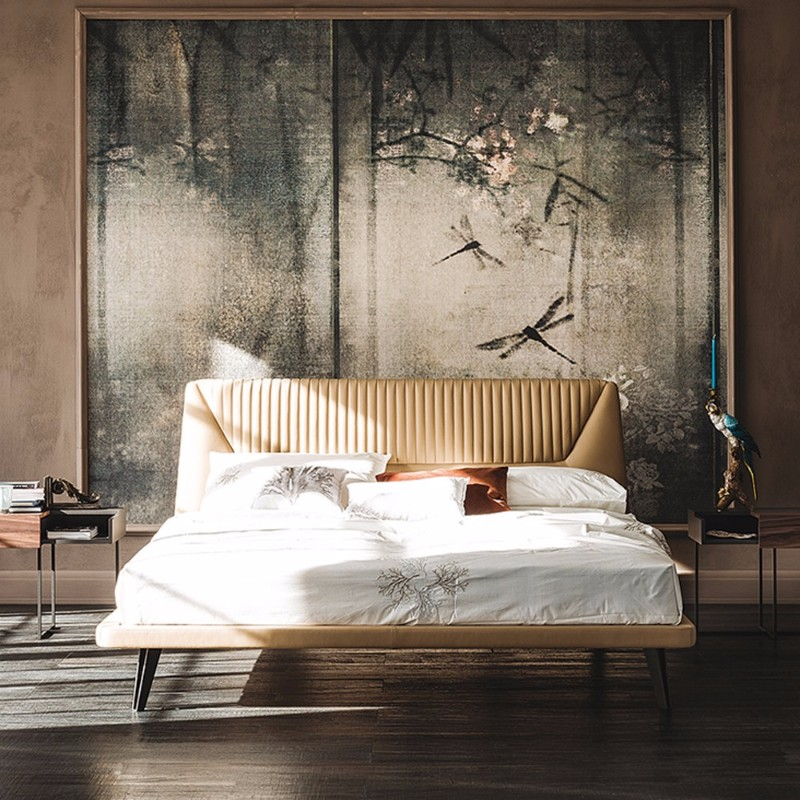 bedroom design Bedroom Designs by Top Interior Designers: Jean-Louis Deniot beautiful bedroom design jean louis deniot bedroom inspiration ideas