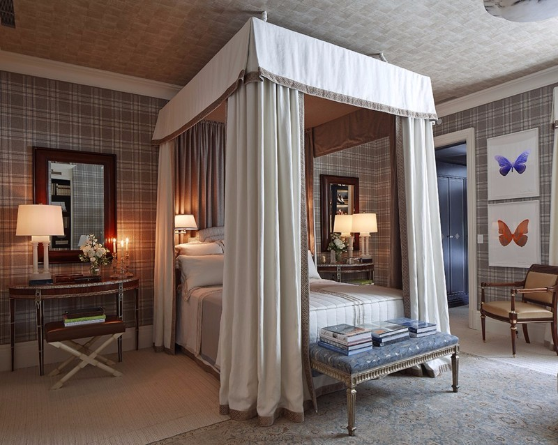 master bedroom design 10 Master Bedroom Design Ideas for Fall 2017 gorgeous master bedroom inspiration ideas fall 2017