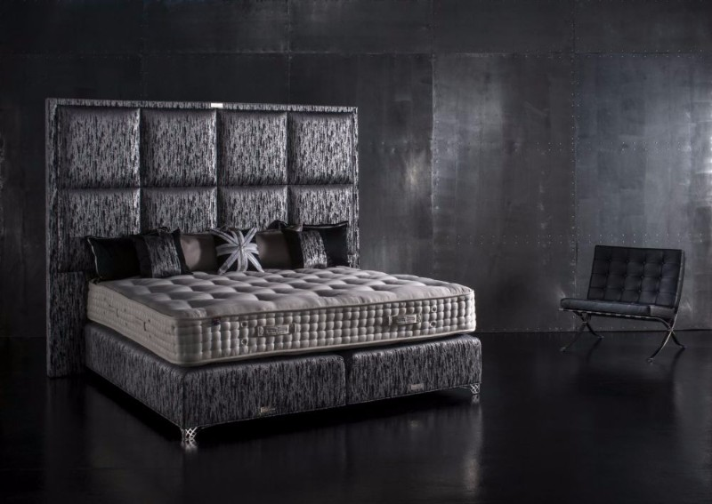 decorex 10 Master Bedroom Furniture Brands to Watch for in Decorex 2017 Epoc Handcrafted beds