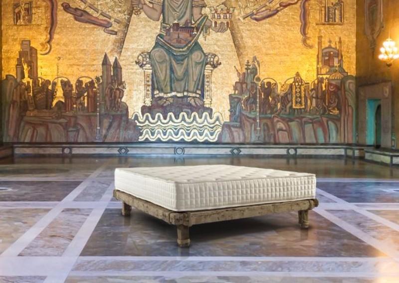 decorex 10 Master Bedroom Furniture Brands to Watch for in Decorex 2017 Halsa Art Of Sweden