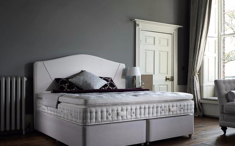 decorex 10 Master Bedroom Furniture Brands to Watch for in Decorex 2017 Harrison Sprinks Beds