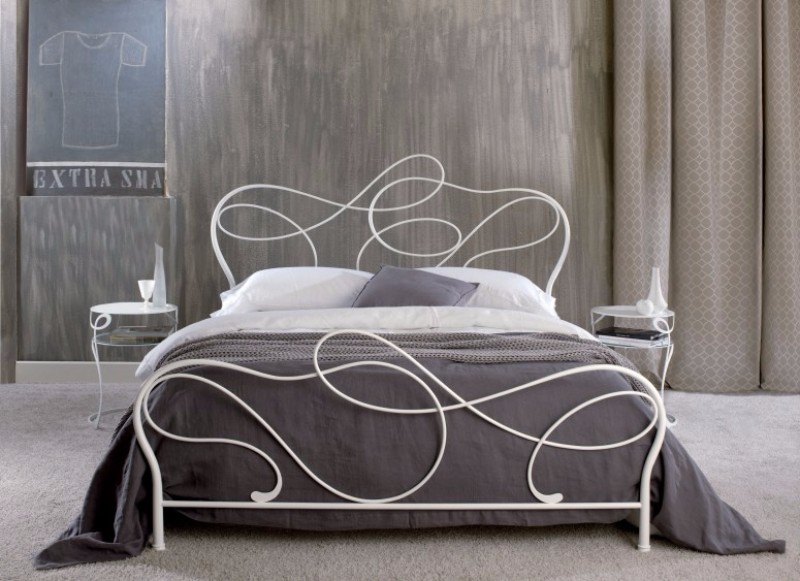 bedroom design 100% Design 2017 Preview: 10 Bedroom Designs by Barel Italia Mercury bed by barel italia modern master bedroom design ideas modern bedroom design