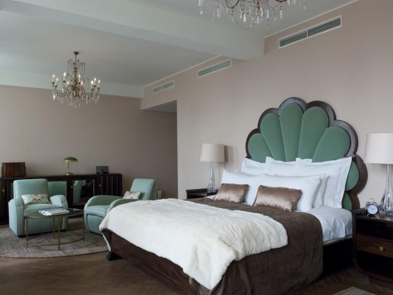 decorex 10 Master Bedroom Furniture Brands to Watch for in Decorex 2017 Rupert Bevan