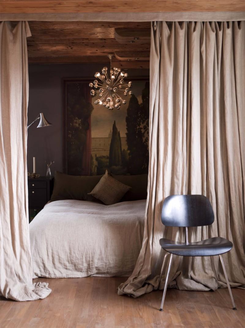 brown bedroom 10 Cozy Brown Bedroom Ideas For Fall 2017 brown bedroom design inspiration ideas fall 2017 home decor interior design