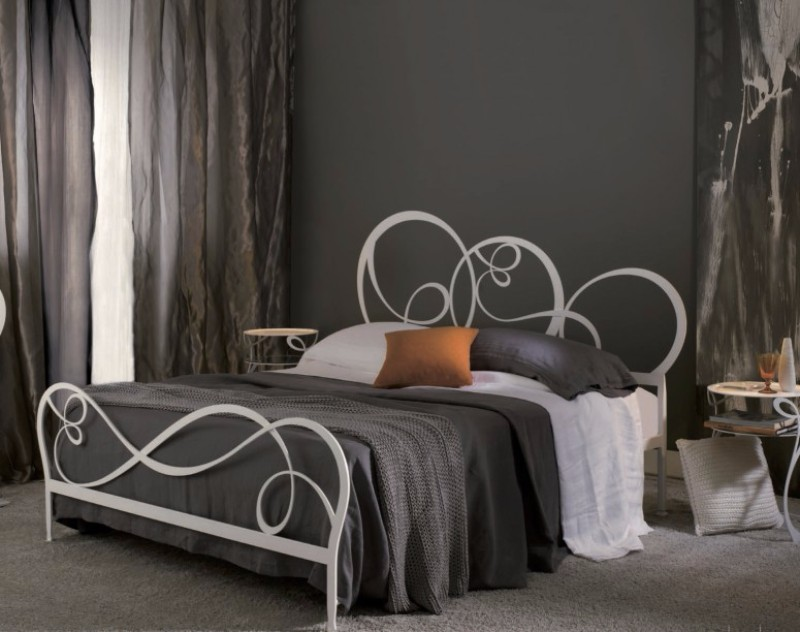 bedroom design 100% Design 2017 Preview: 10 Bedroom Designs by Barel Italia cerca bed by barel italia modern furniture bed design 2017