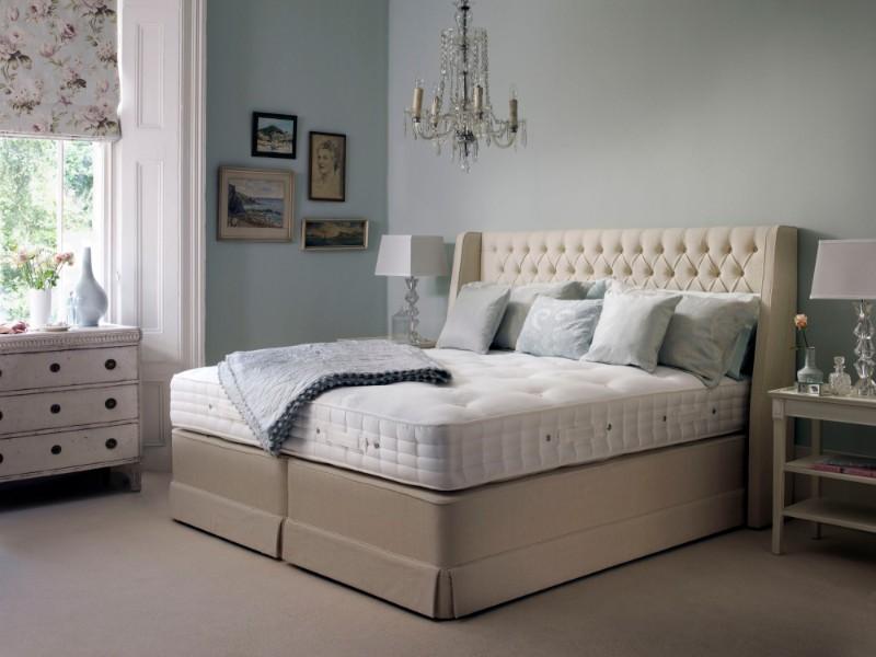 decorex 10 Master Bedroom Furniture Brands to Watch for in Decorex 2017 hypnos