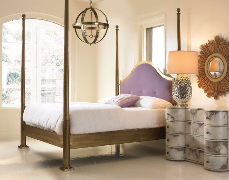 decorex 10 Master Bedroom Furniture Brands to Watch for in Decorex 2017 julian chinchester bedroom desgin