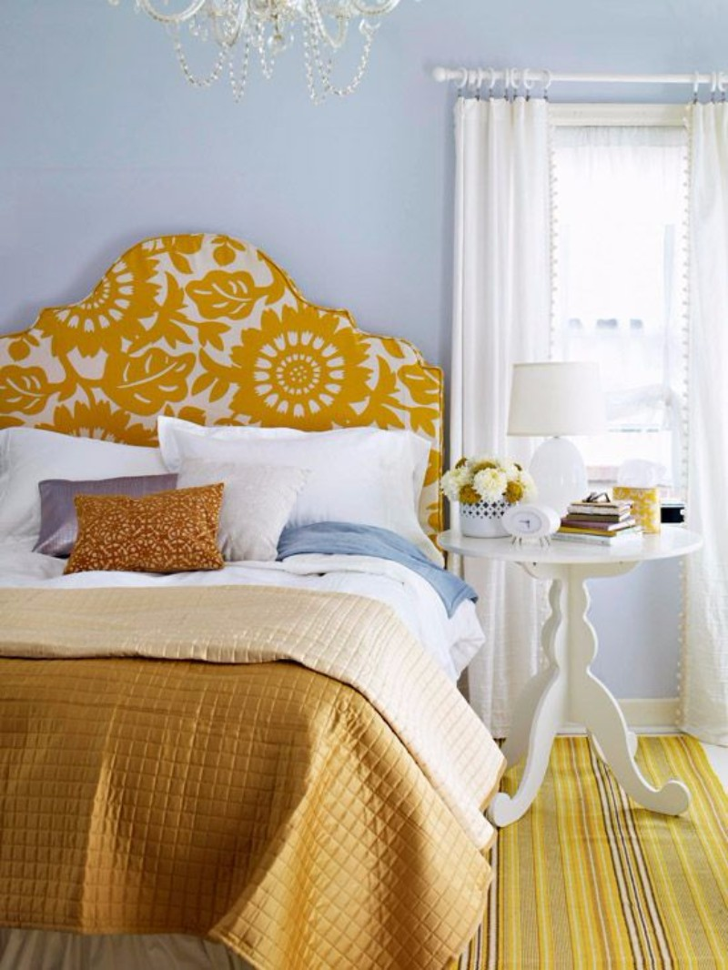 Bedroom Inspiration Orange Bedroom Inspiration for Thanksgiving 2017 813f827119fae6f880dfca1255410e33