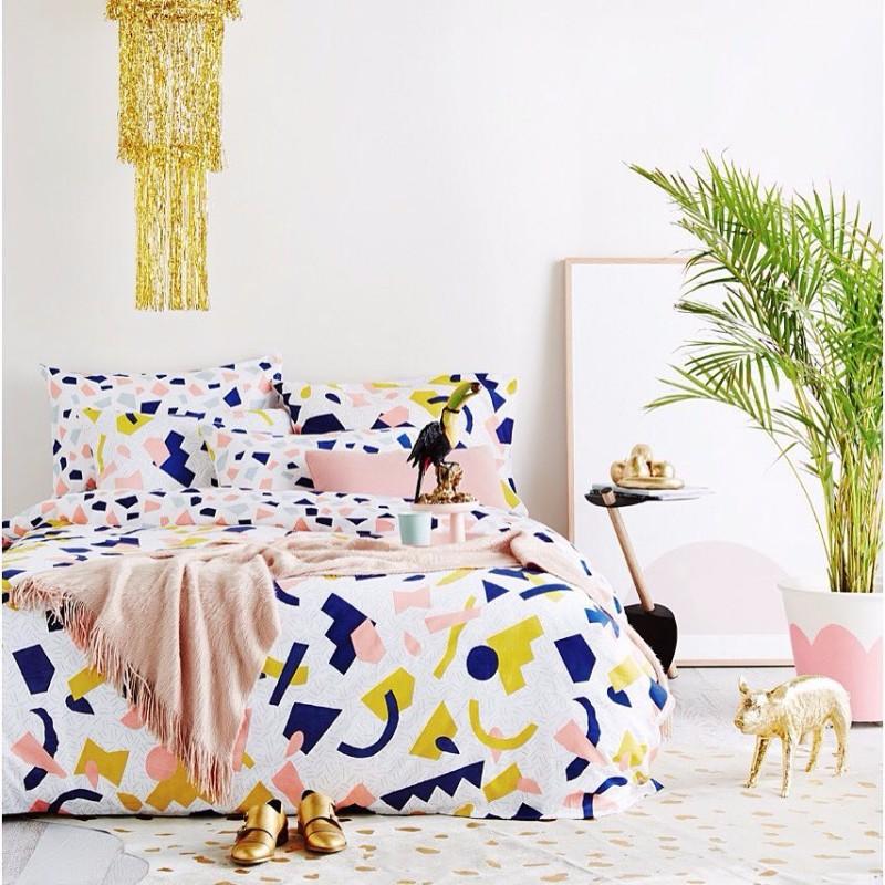 Bedroom Design Bedroom Design The Best Bedroom Designs Found On Instagram Colorful  Bedroom Design Found On