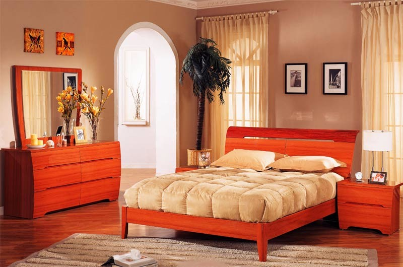 Bedroom Inspiration Orange Bedroom Inspiration For Thanksgiving 2017 Orange  Bedroom Design Master Bedroom Ideas