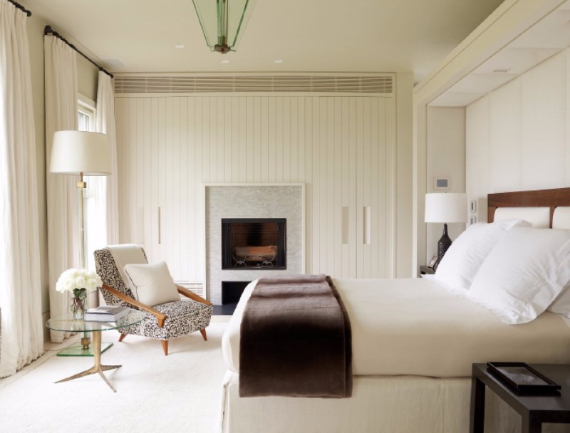 master bedroom design 10 Master Bedroom Designs by Veere Grenney Associates beautiful modern master bedroom design inspiration ideas master bedroom decor