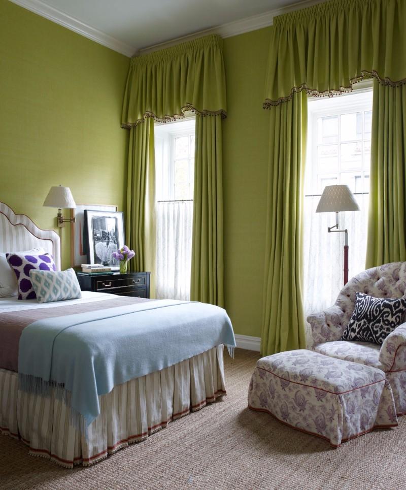 dream bedroom Dream Bedroom Designs by Bilhuber and Associates bedroom designs master bedroom by bilhuber associates