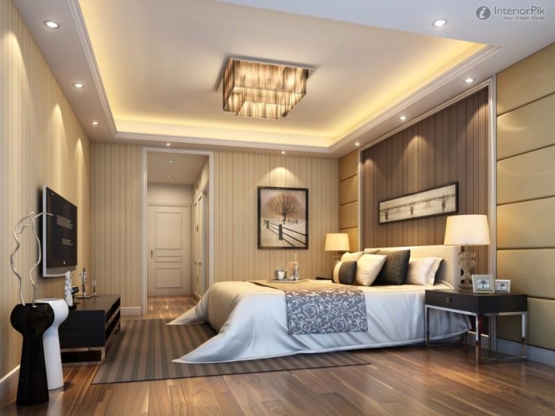 cozy bedroom ideas 10 Cozy Bedroom Ideas For Christmas Day christmasbedroom design ideas modern master bedroom design