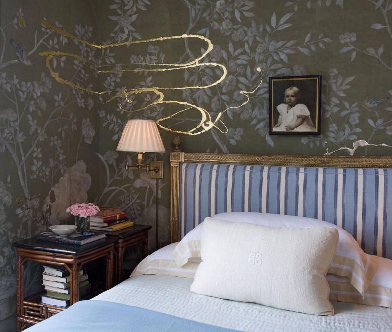 dream bedroom Dream Bedroom Designs by Bilhuber and Associates master bedroom design ideas dream bedroom bilhuber associates 2