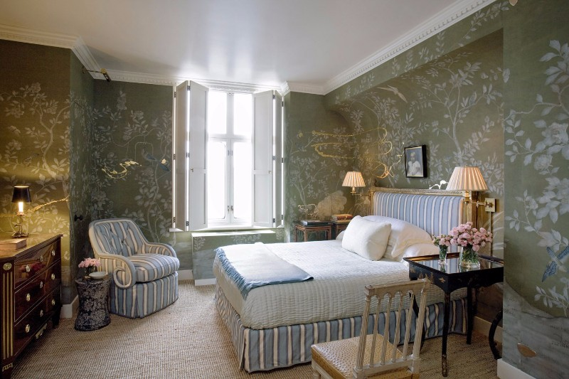 dream bedroom Dream Bedroom Designs by Bilhuber and Associates master bedroom design ideas dream bedroom bilhuber associates