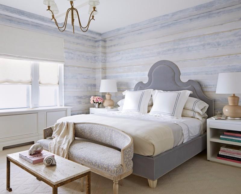 Bedroom Design 10 Transitional Style Bedroom Designs by Timothy Whealon timothy whealon bedroom design ideas modern bedroom design 11